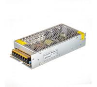 Led блок питания 12V МR/15A 180Bт IP 20