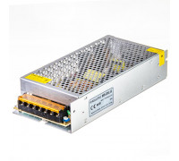Led блок питания 12V МR/16.66A 200Bт IP 20