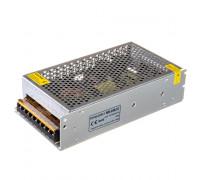 Led блок питания 12V МR/20A 240Bт IP 20
