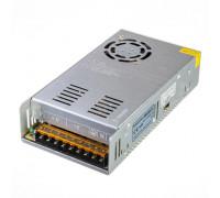 Led блок питания 12V МR/33.33A 400Bт IP 20