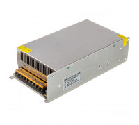 Led блок питания 12V МR/41.66A 500Bт IP 20