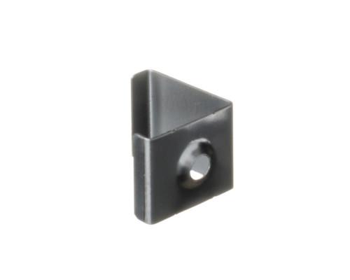 Крепеж угловой для профиля ПФ-9/2 металл