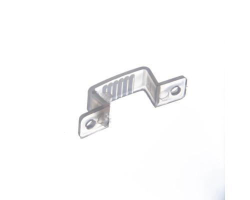 Клипса для светодиодного неона 12V 8x16mm
