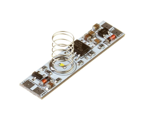 Диммер для светодиодной ленты ON/OF 3А сенсорный 12-24V