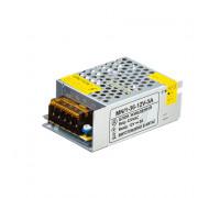 Led блок питания 12V MN/1/3A 36Bт IP 20