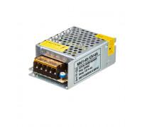 Led блок питания 12V MN/1/4A 48Bт IP 20