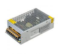 Блок питания 12В MN/1-16,66А 200W IP20