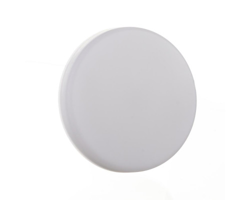 Led светильник точечный ESTER 18Вт 4000К круглый IP20