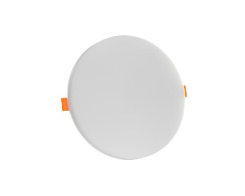 Led светильник точечный ESTER 24Вт 4000К круглый IP20
