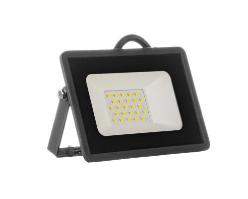 Прожектор LED AVT5-IC 20Вт 6000К IP65
