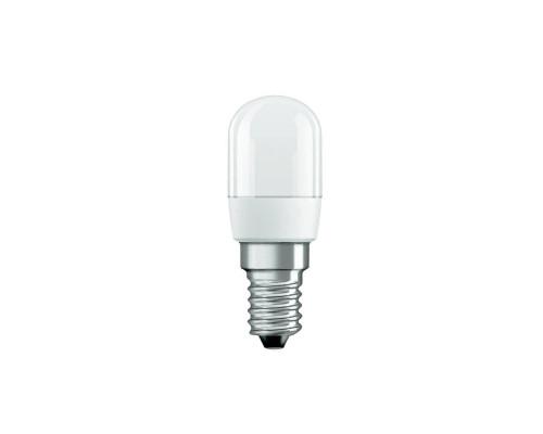 Led лампа SIVIO cob2508 2Вт E14 T26 220В 4500K
