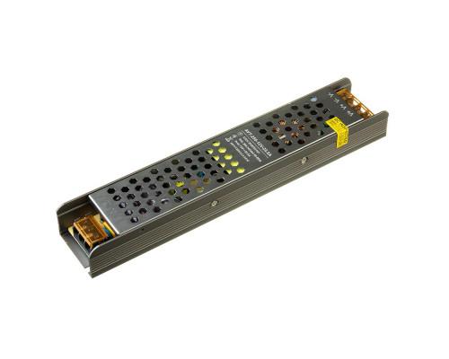 Блок питания AVT 20,8А - 250W