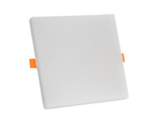 Cветильник точечный Led VENECIA 22W 4000К квадратный