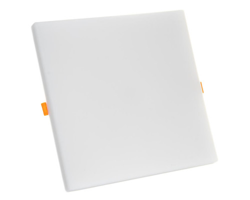 Cветильник точечный Led VENECIA 32W 4000К квадратный